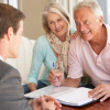 Three Important Things To Consider Before Retirement